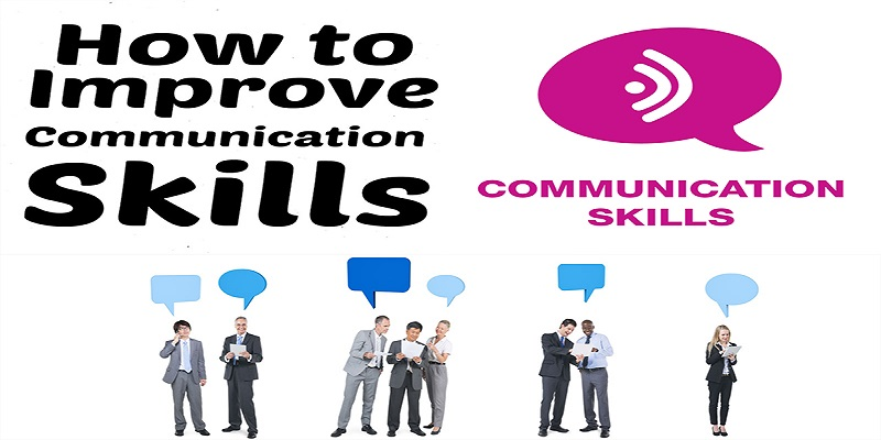 Tips For Good Communication