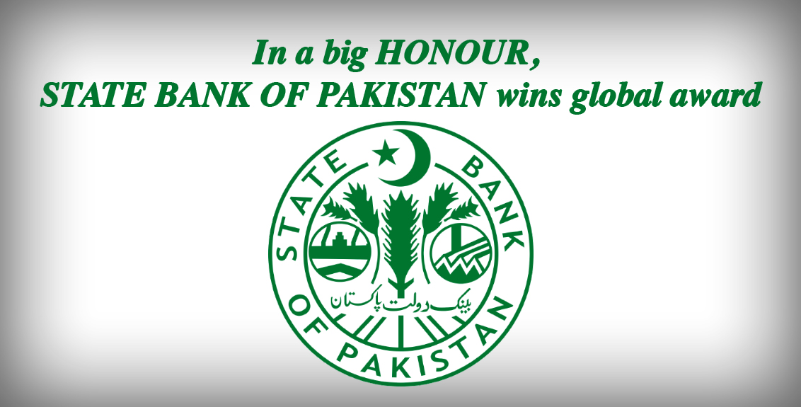 SBP state bank of pakistan